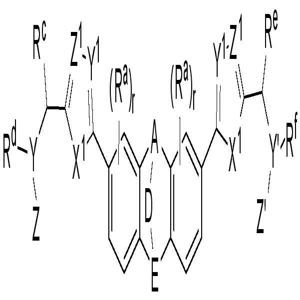 Figure pct00396