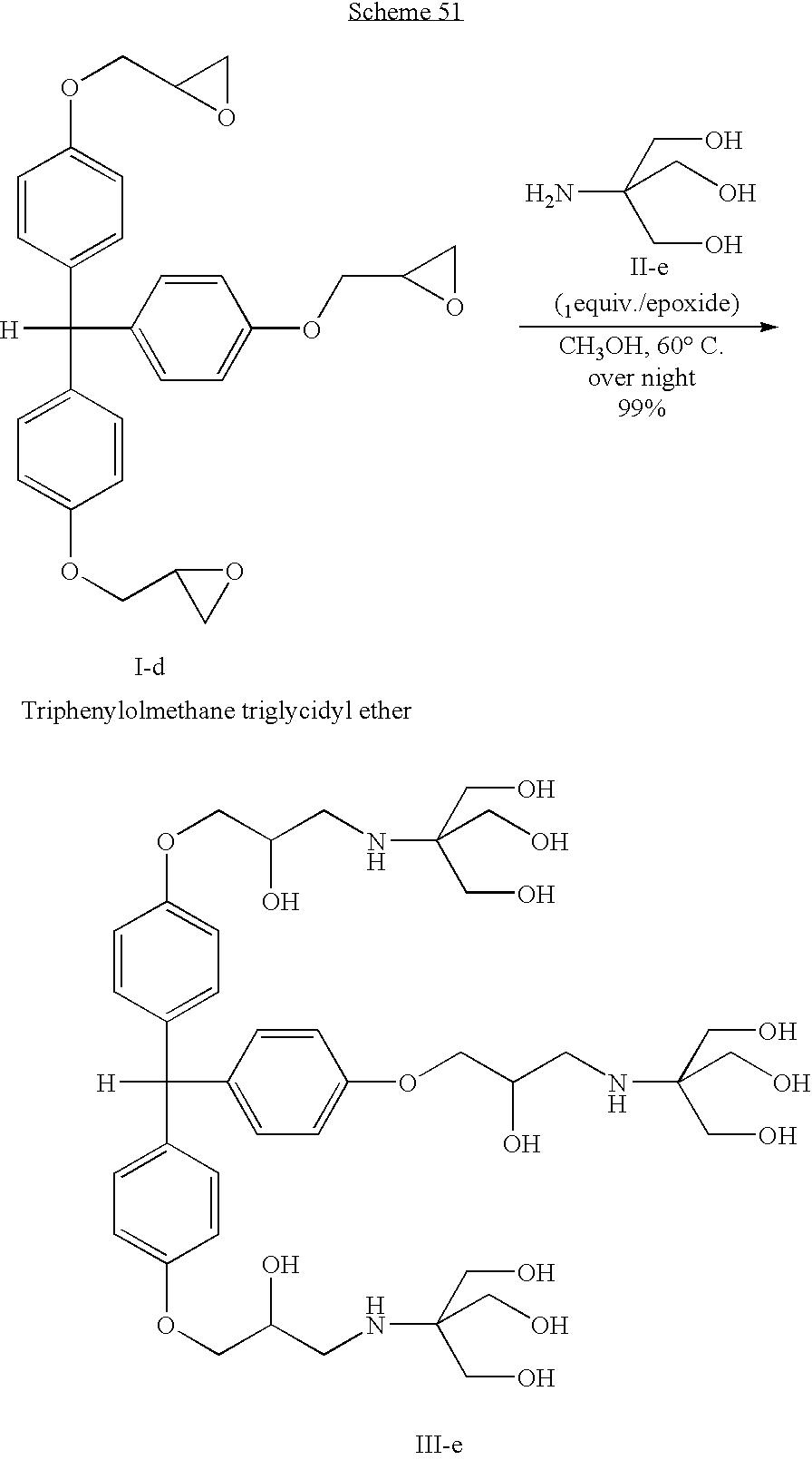 Figure US07985424-20110726-C00076