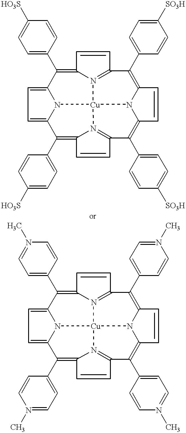 Figure US06168654-20010102-C00010