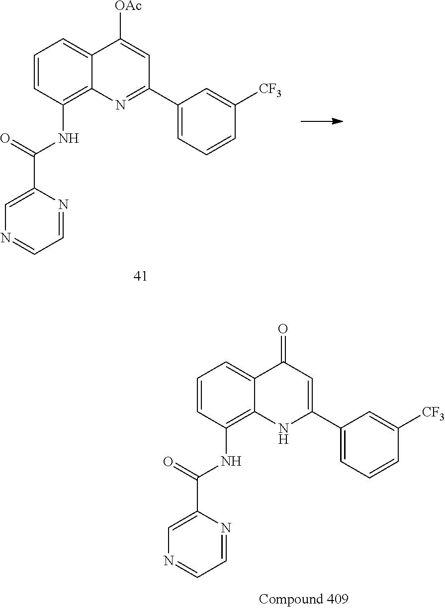 Figure US09326986-20160503-C00069