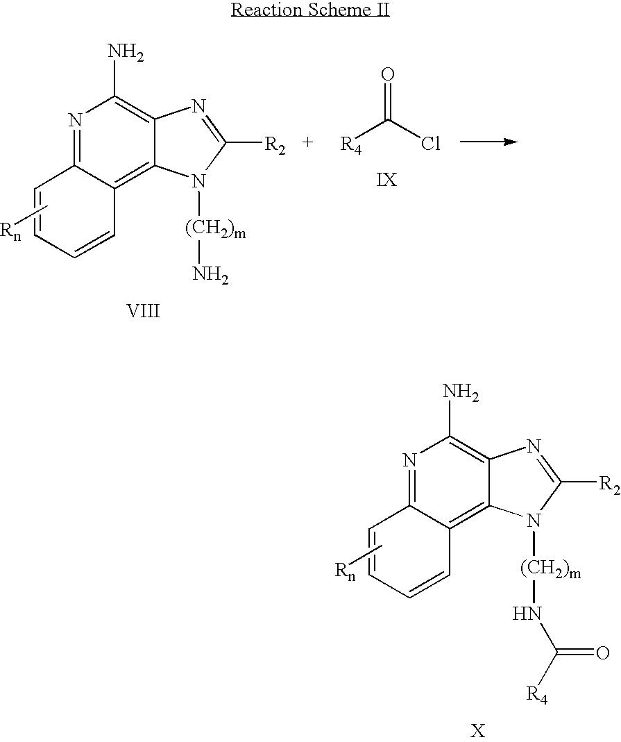 Figure US20090023722A1-20090122-C00012