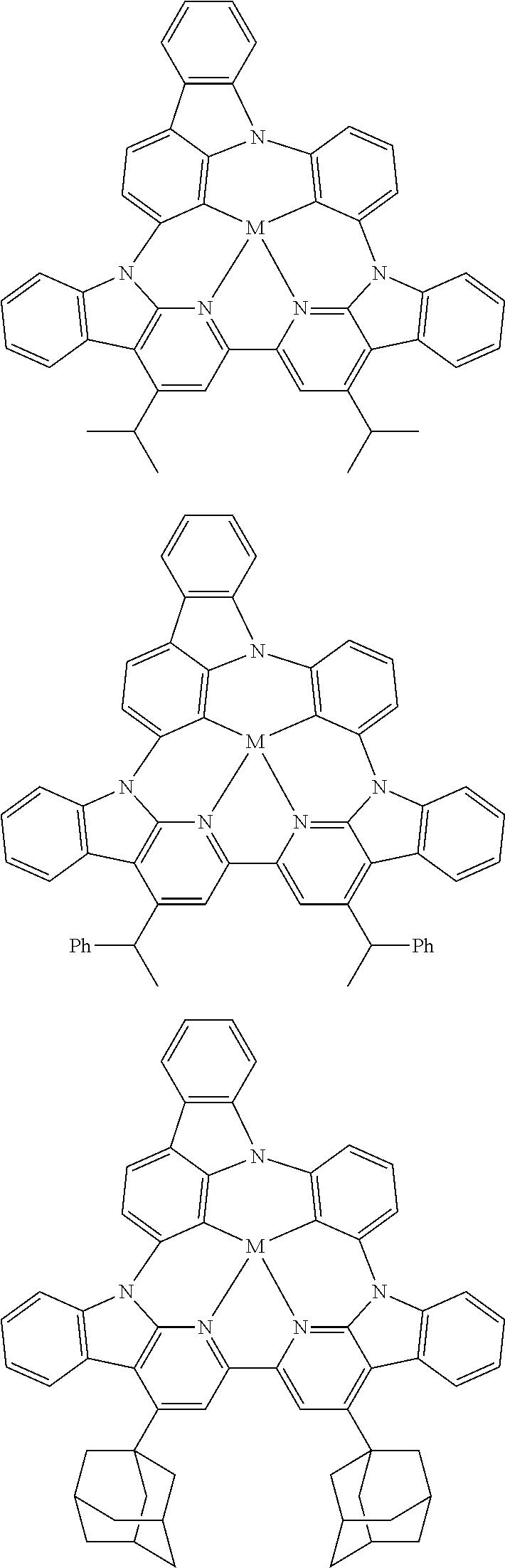 Figure US10158091-20181218-C00240