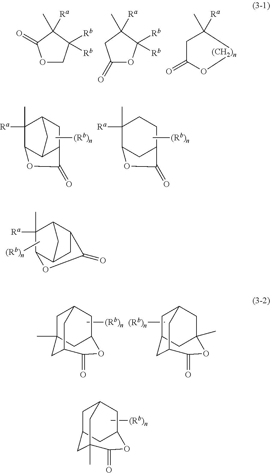 Figure US08592622-20131126-C00010