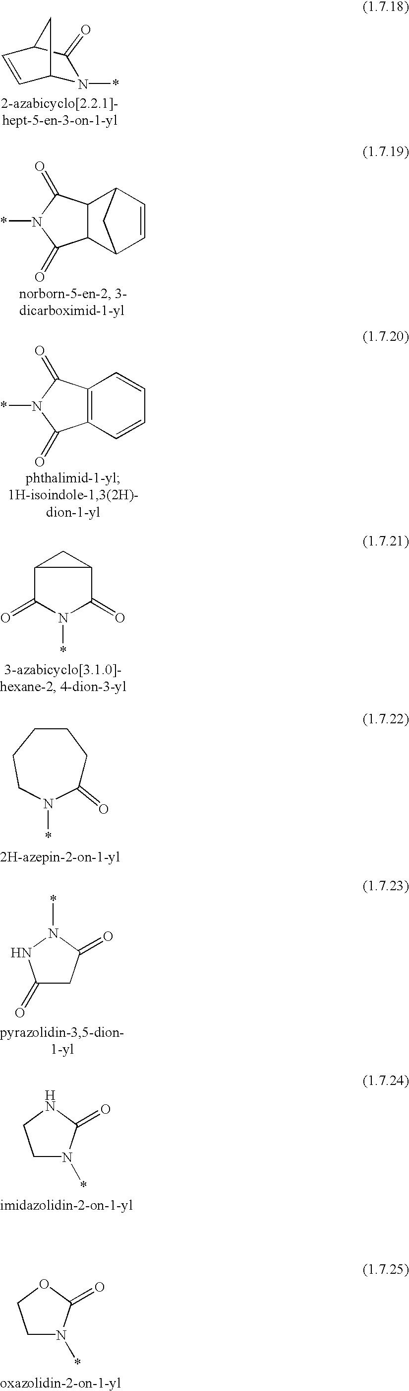 Figure US20030186974A1-20031002-C00200