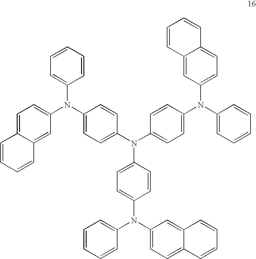 Figure US07166010-20070123-C00007