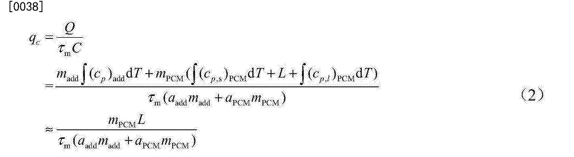 Figure CN107368952AD00081