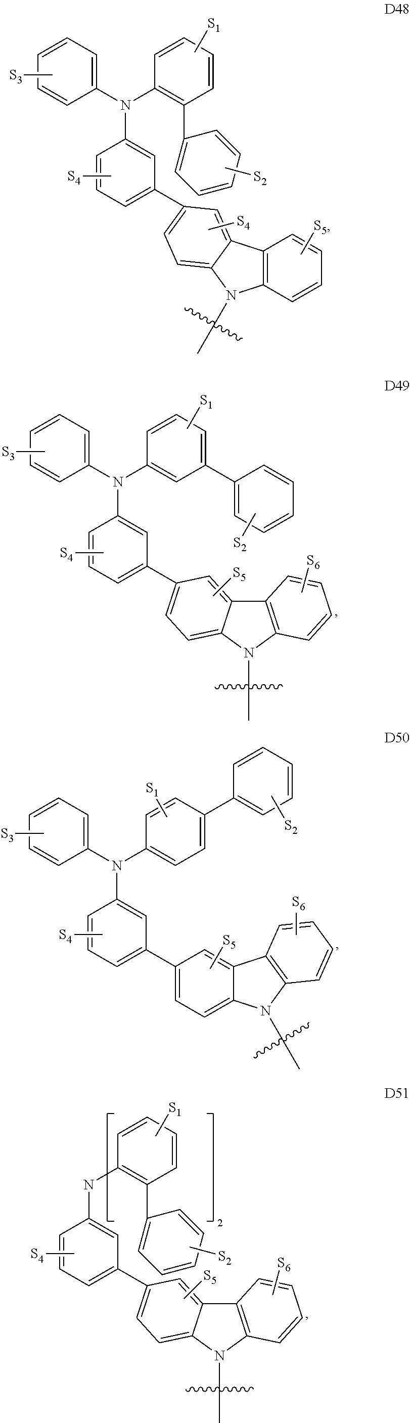 Figure US09324949-20160426-C00395