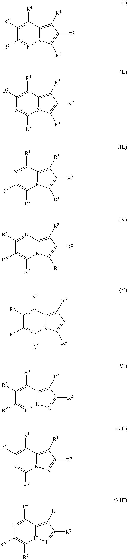 Figure US07288123-20071030-C00044