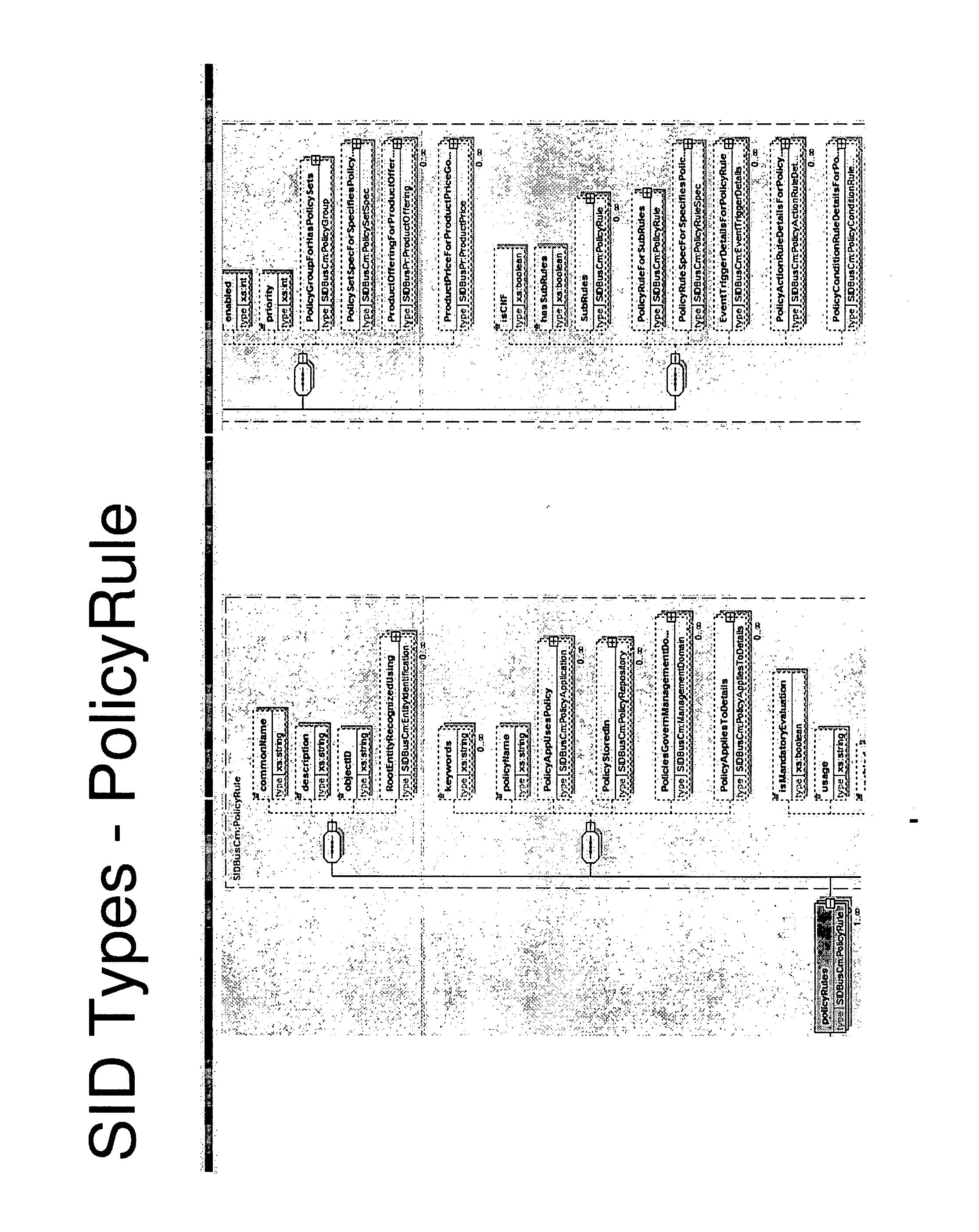 Figure US20080126406A1-20080529-P00096