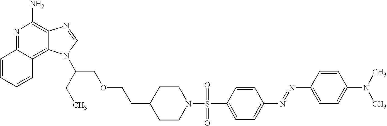 Figure US07132429-20061107-C00050
