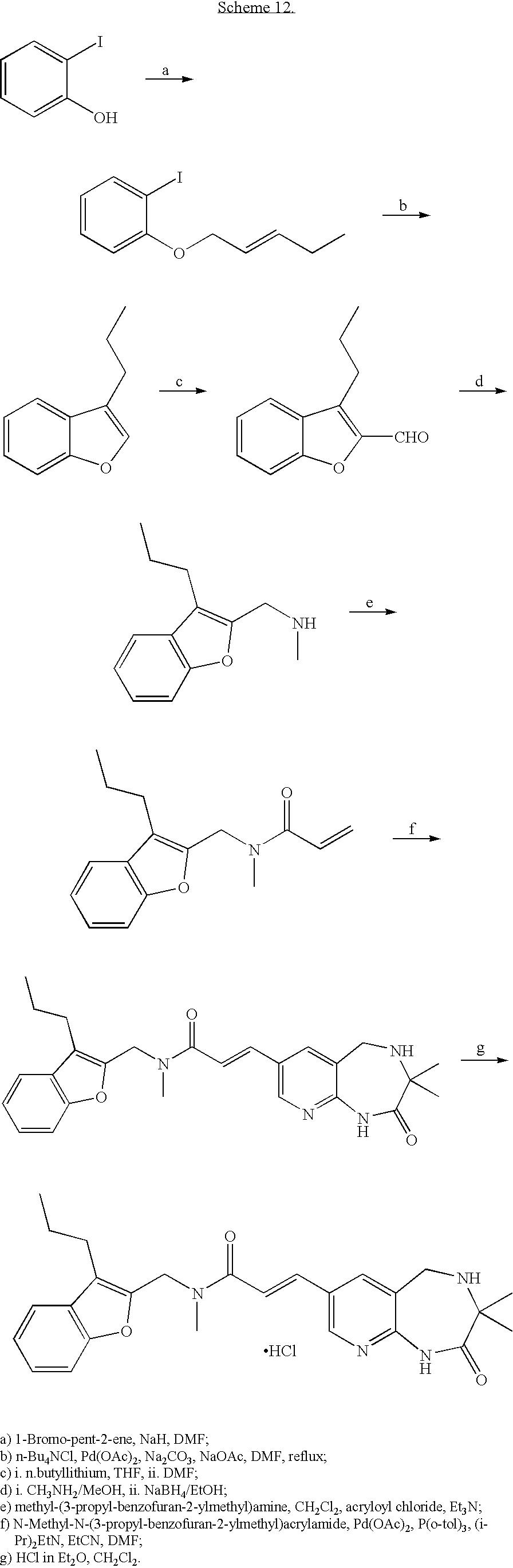 Figure US08450307-20130528-C00077