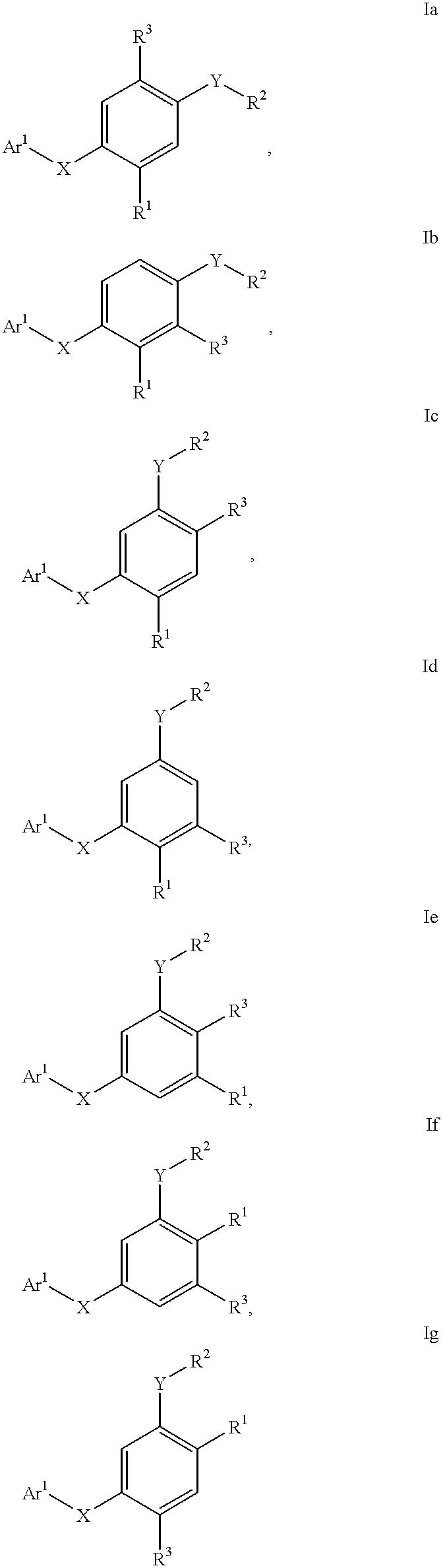Figure US06583157-20030624-C00003