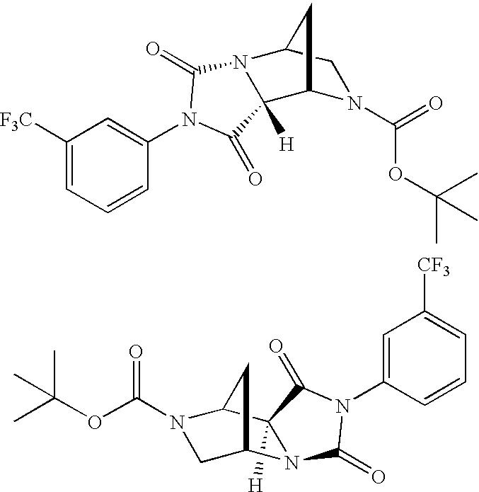 Figure US07001911-20060221-C00405