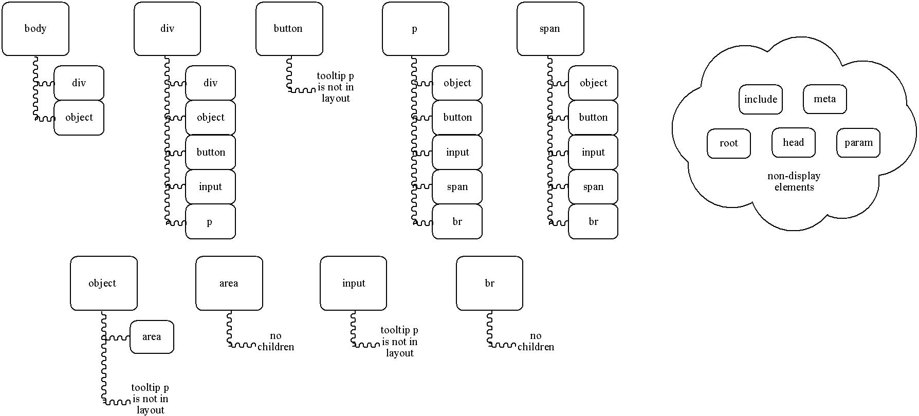Figure US20080165281A1-20080710-C00001