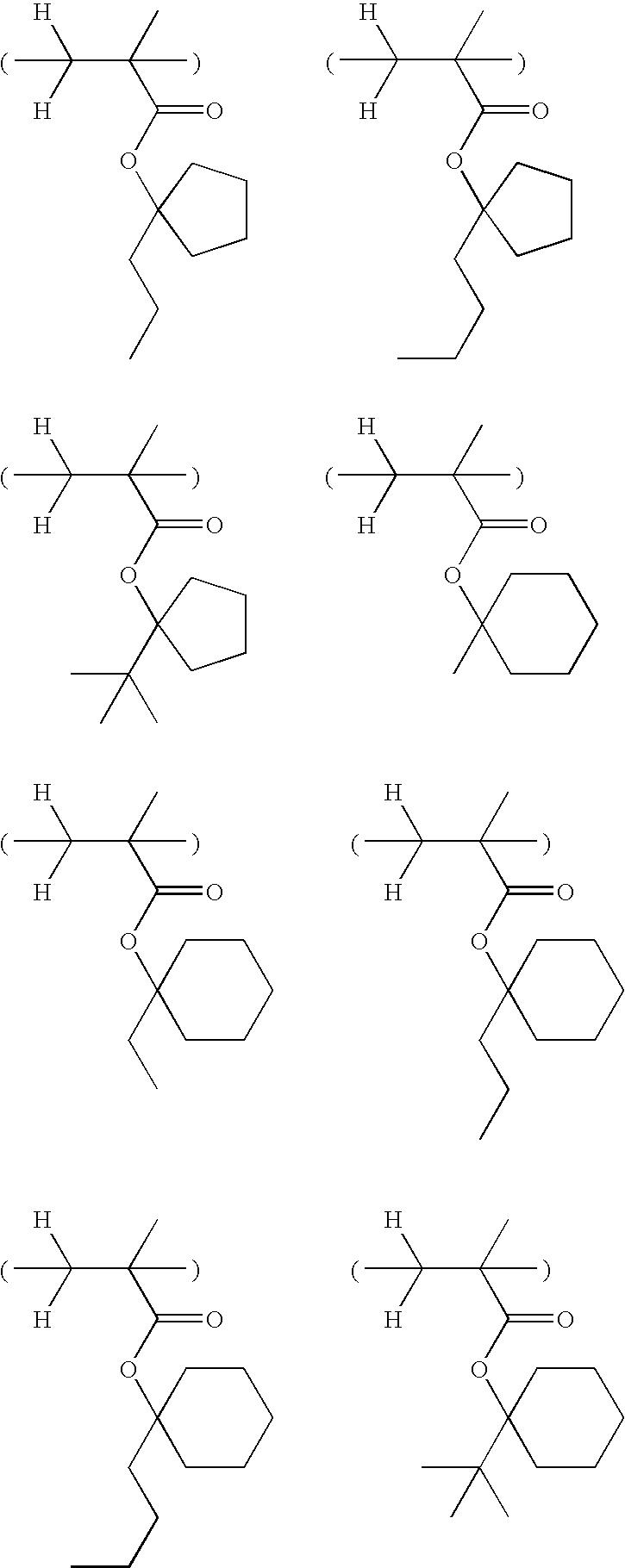 Figure US07687222-20100330-C00056