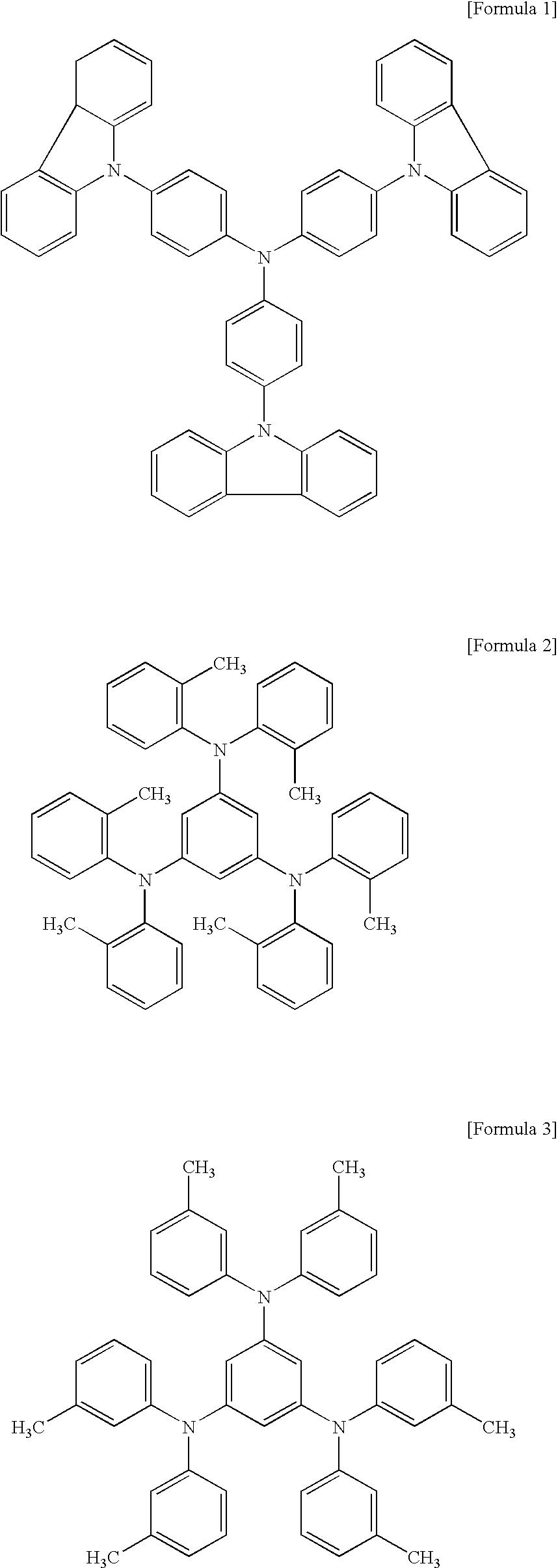 Figure US07482626-20090127-C00001