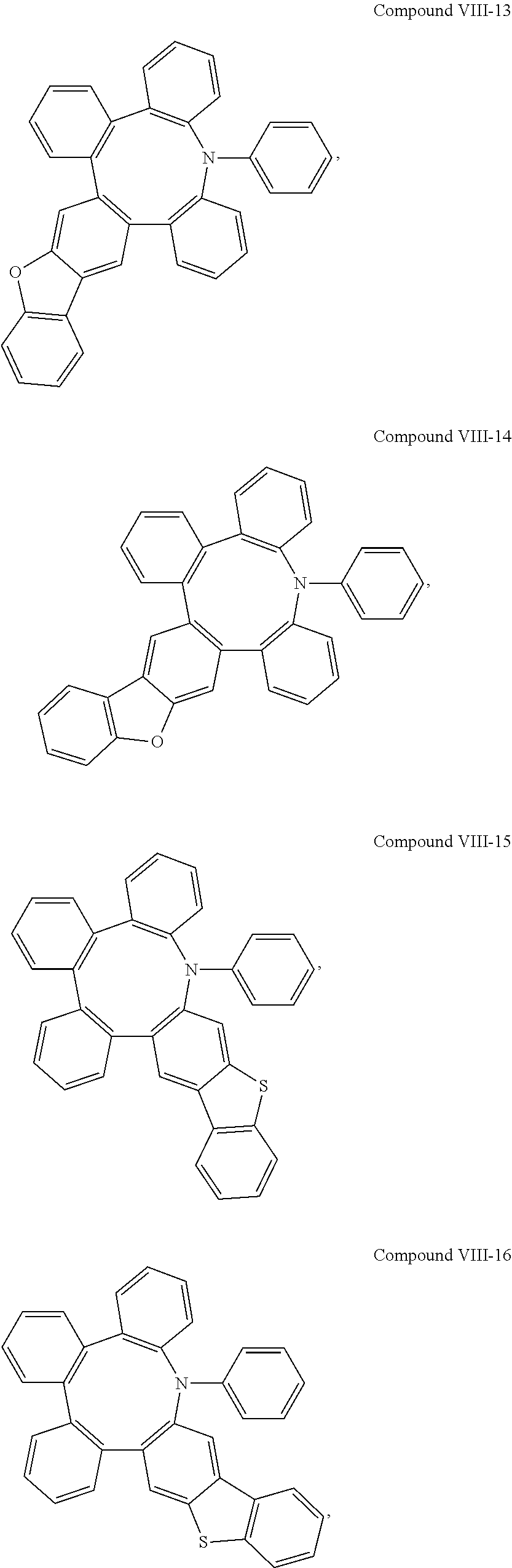 Figure US09978956-20180522-C00036