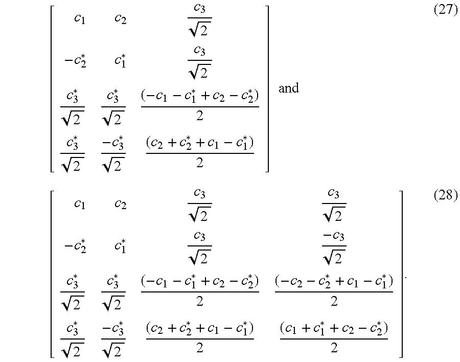 Figure US06661856-20031209-M00021