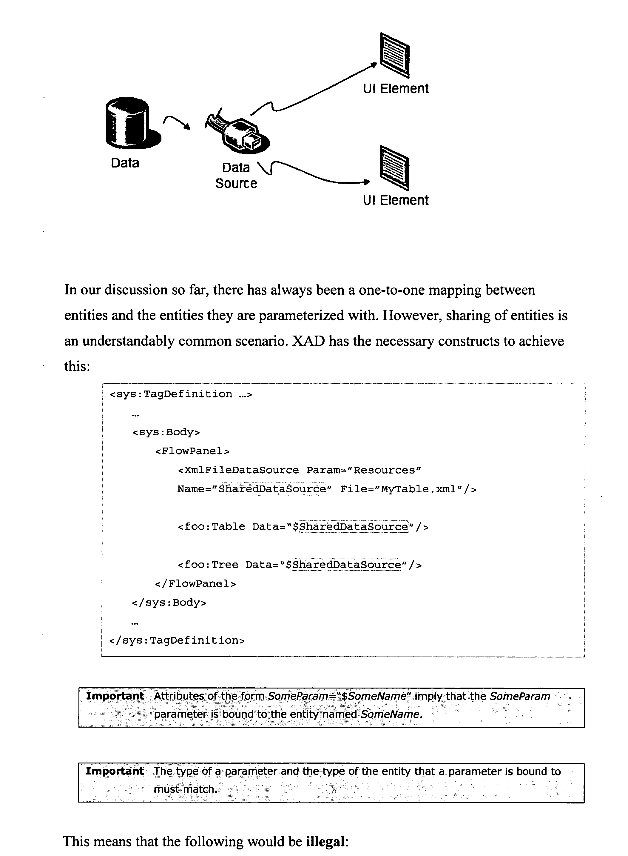 Figure US20060248448A1-20061102-P00026