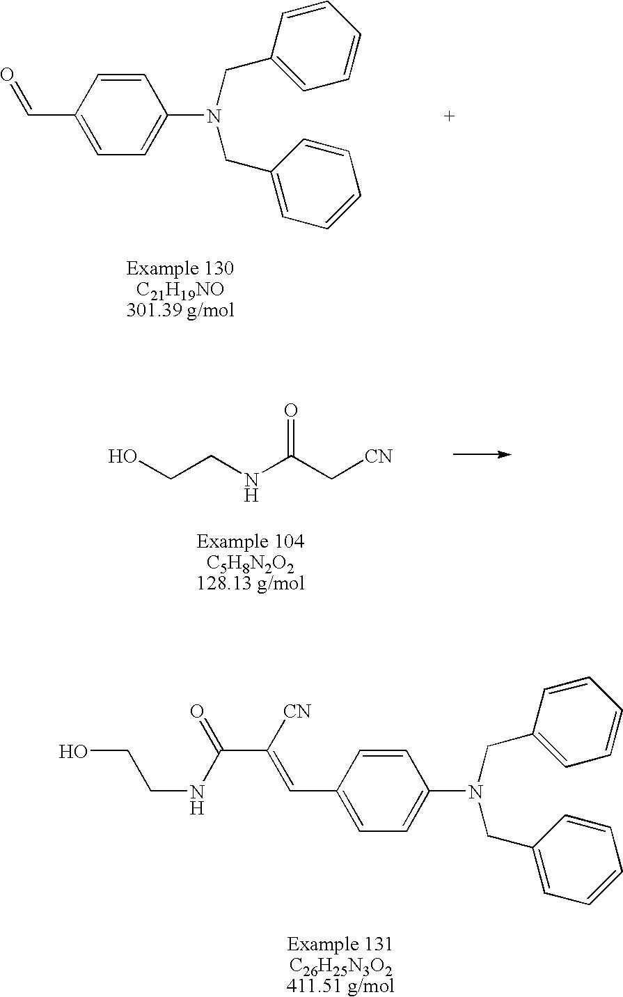 Figure US20060115516A1-20060601-C00124
