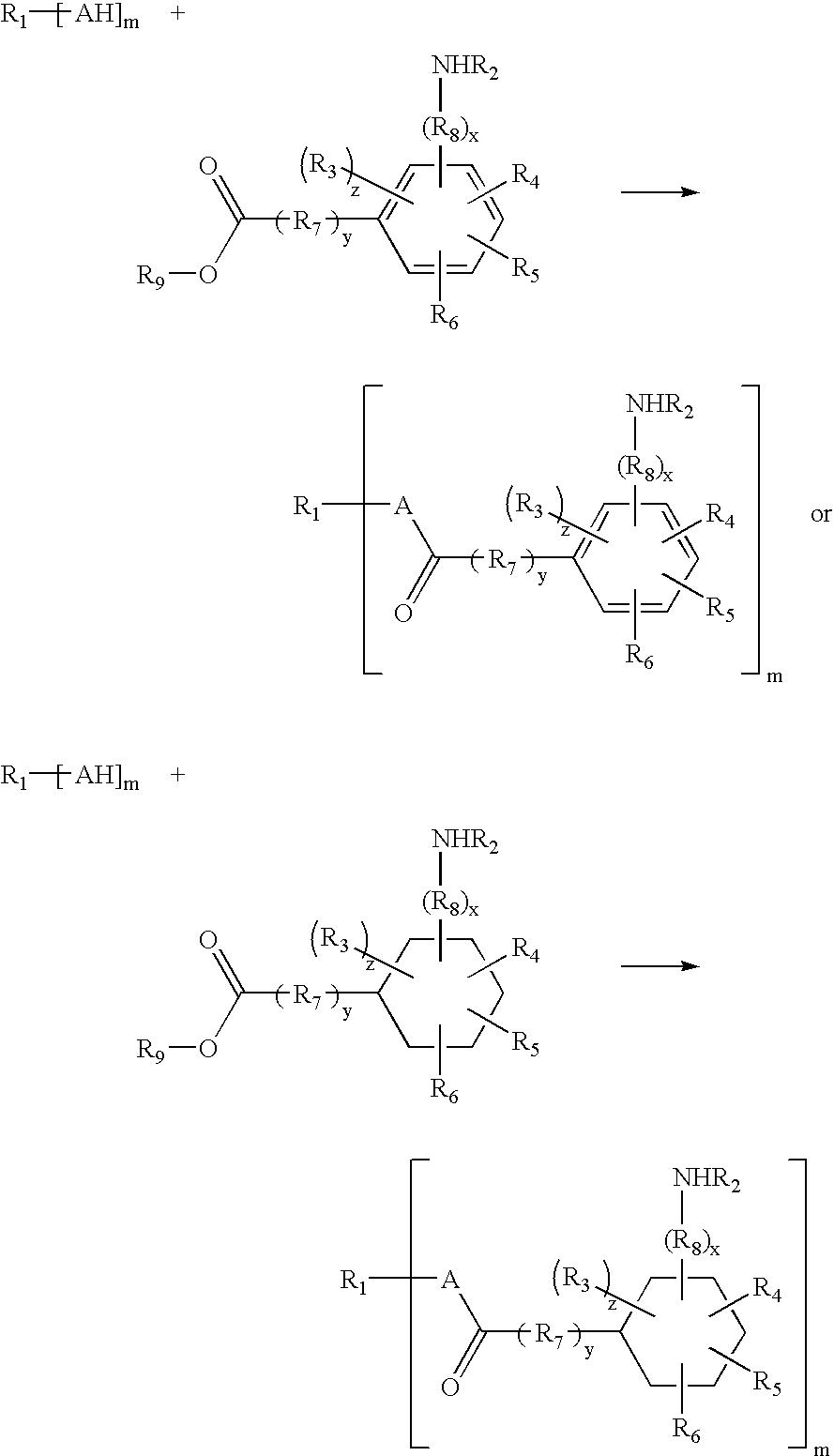 Figure US07253242-20070807-C00034
