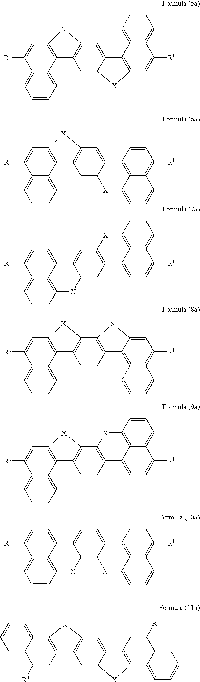 Figure US08932732-20150113-C00005