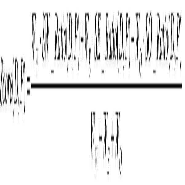 Figure 112016008934500-pct00017