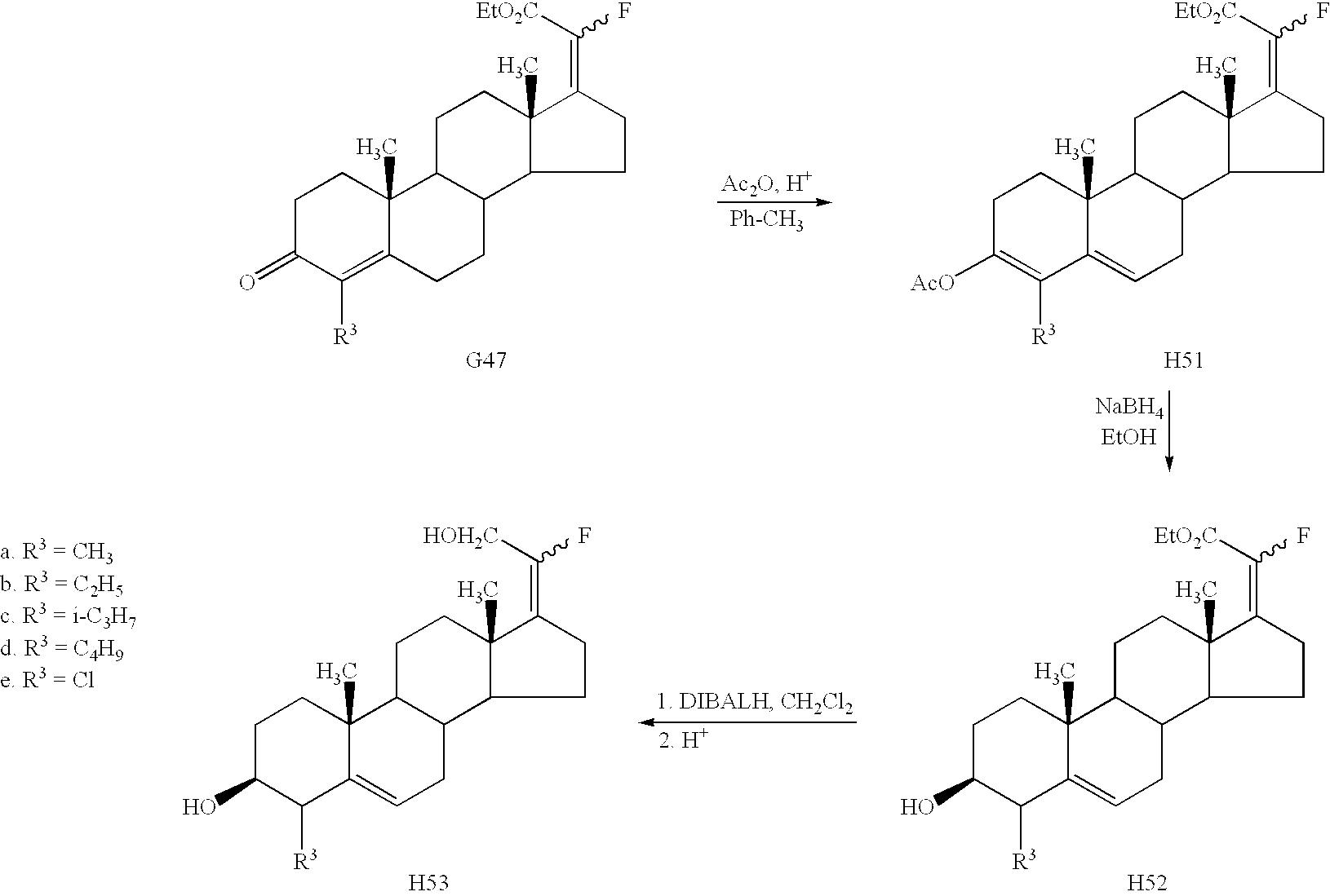Figure US06413951-20020702-C00013