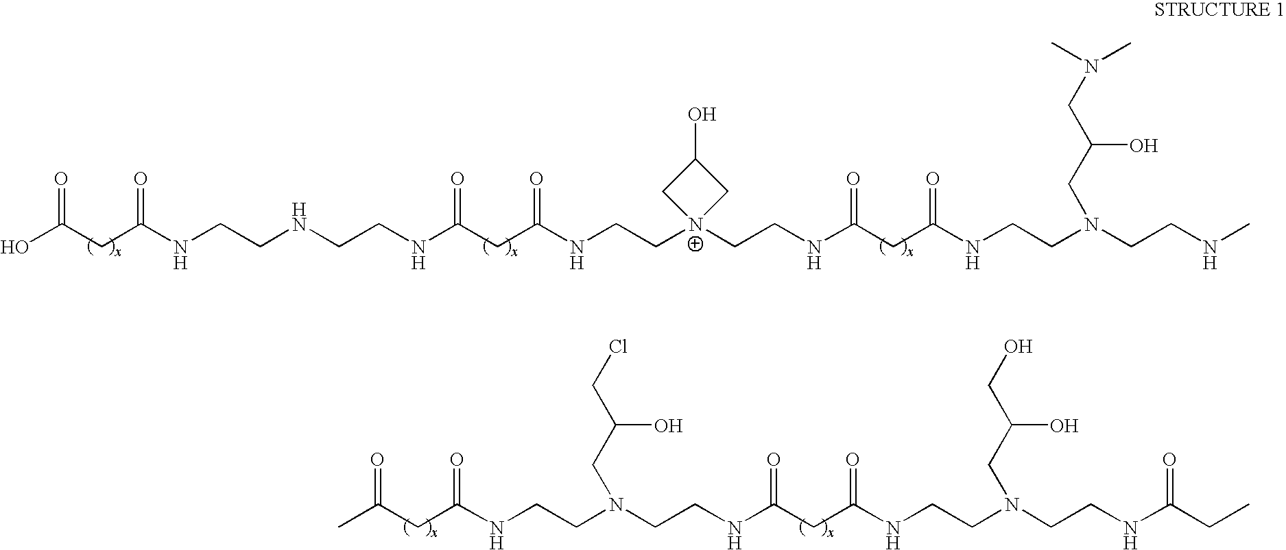 Figure US07850823-20101214-C00003