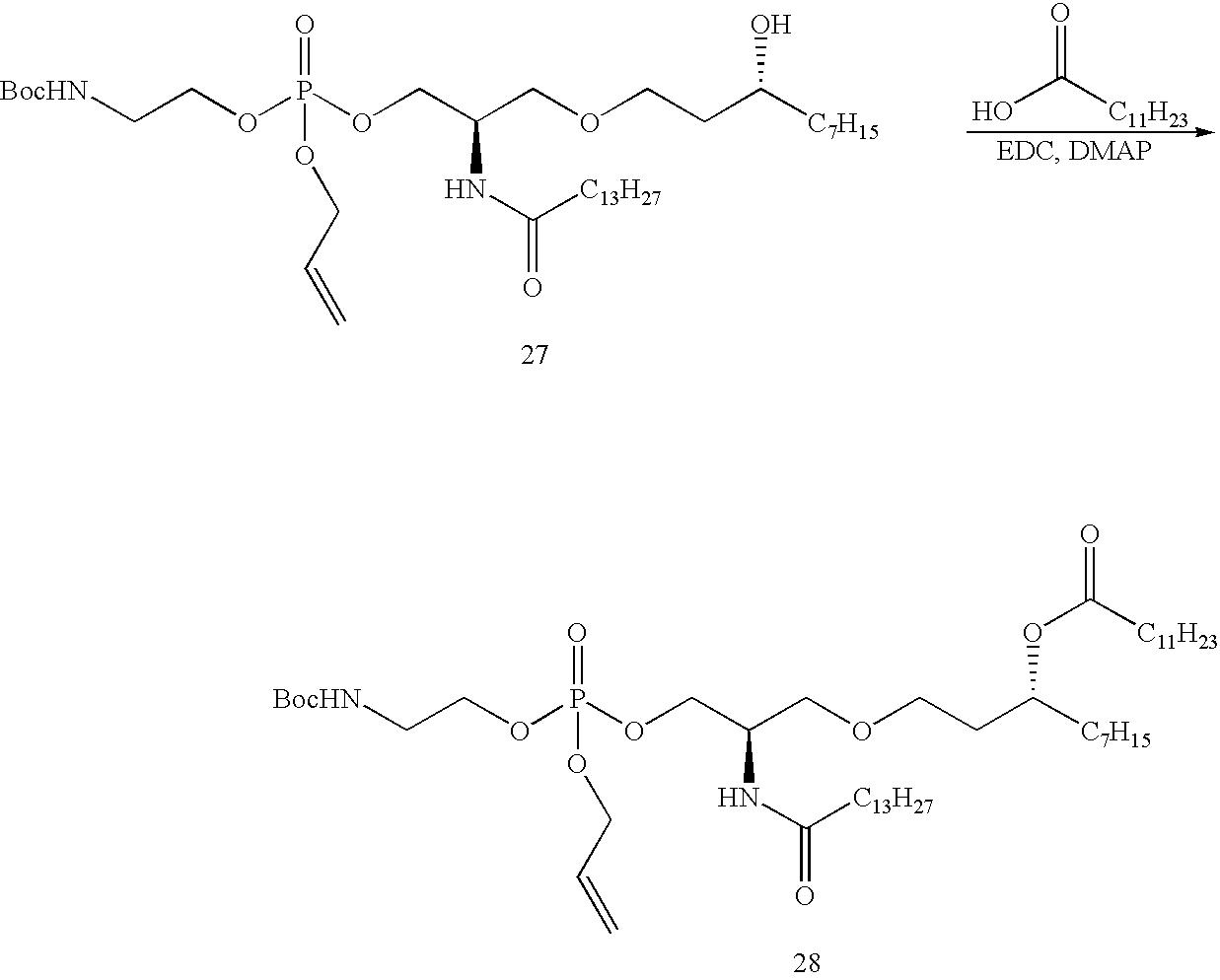 Figure US06551600-20030422-C00025