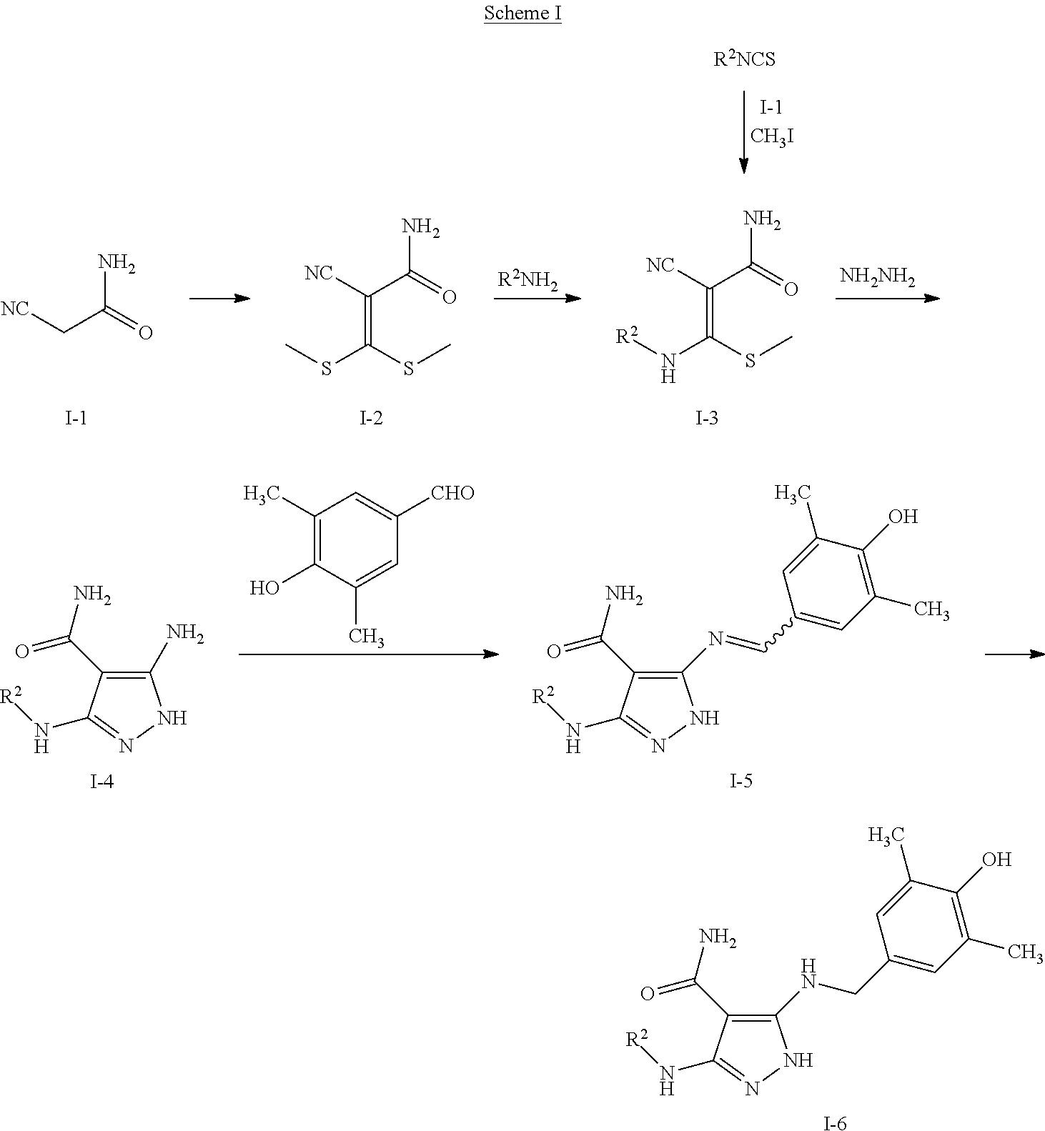 Figure US09730914-20170815-C00031