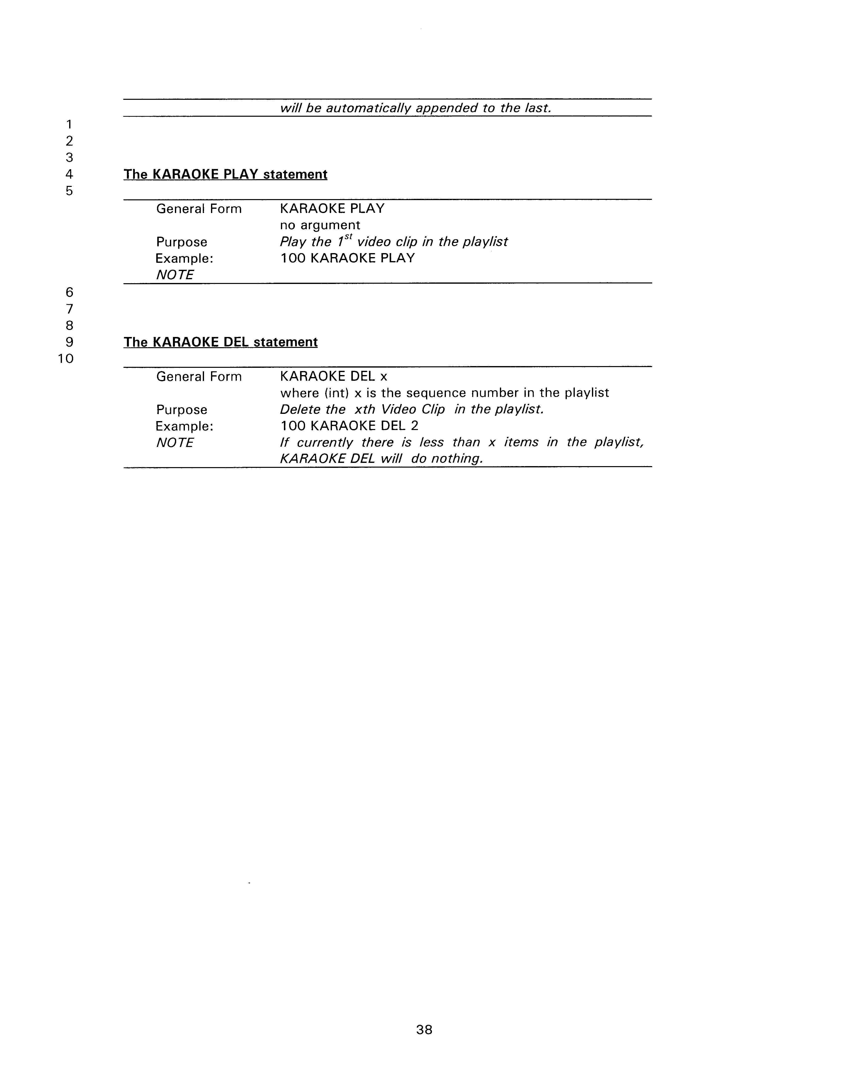 Figure US06263344-20010717-P00008