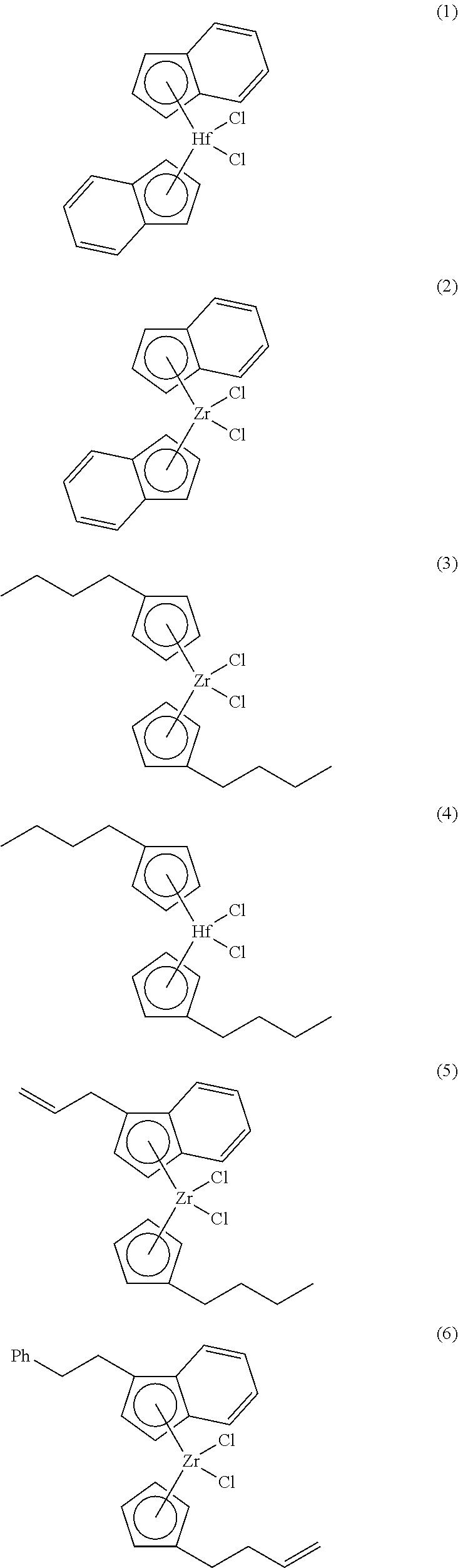 Figure US09493589-20161115-C00002