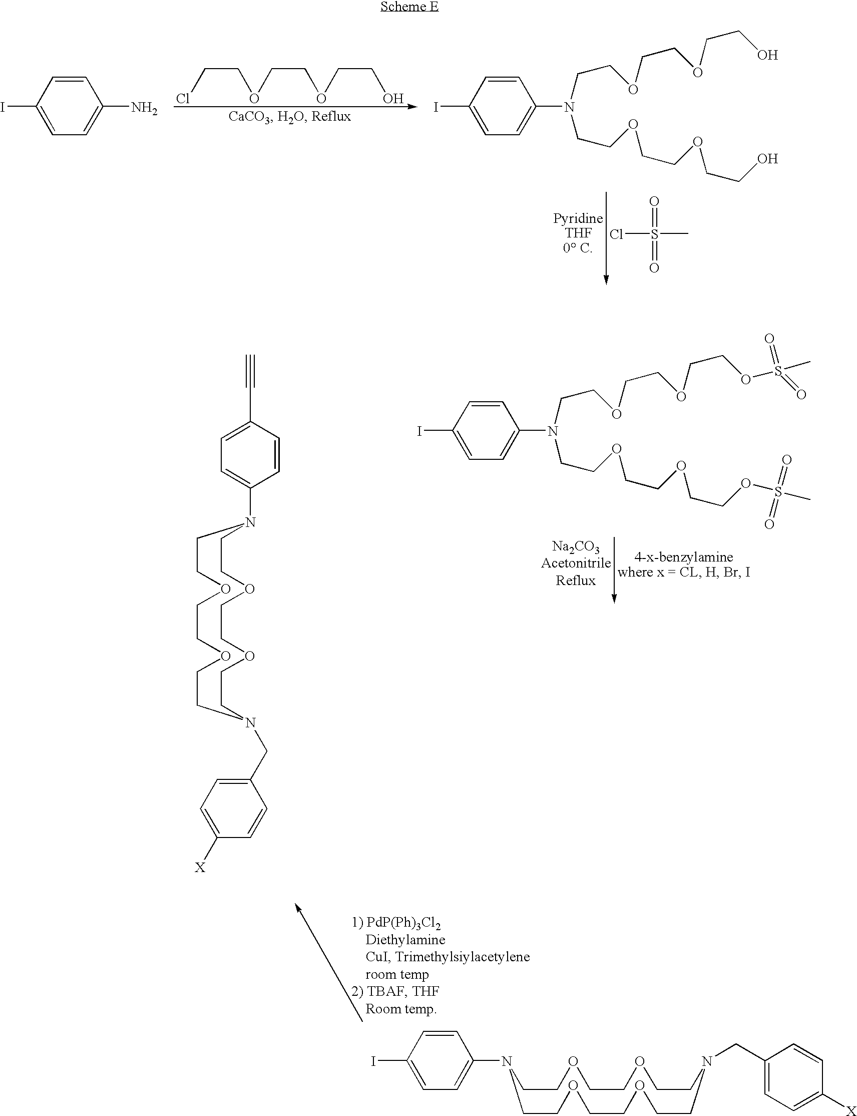 Figure US20050202273A1-20050915-C00017