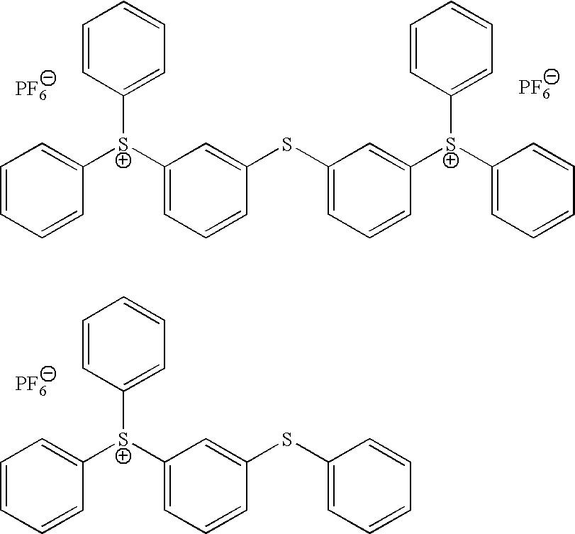 Figure US20070077770A1-20070405-C00006