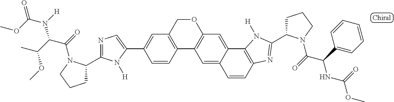Figure US09868745-20180116-C00176