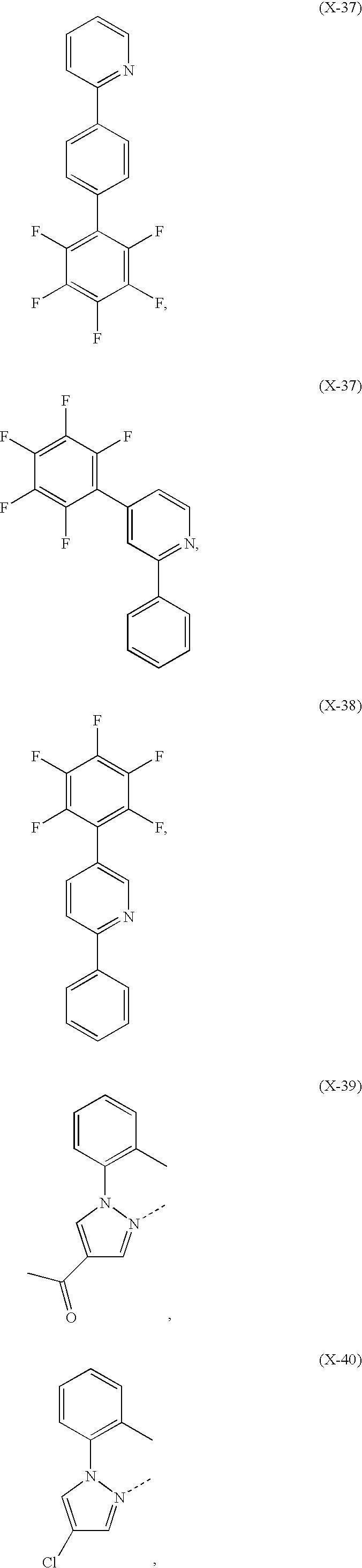 Figure US09362510-20160607-C00045
