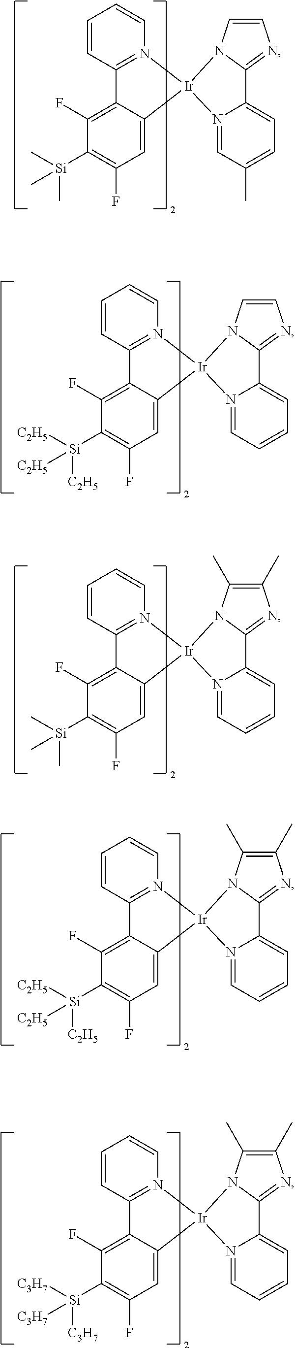 Figure US10153441-20181211-C00013