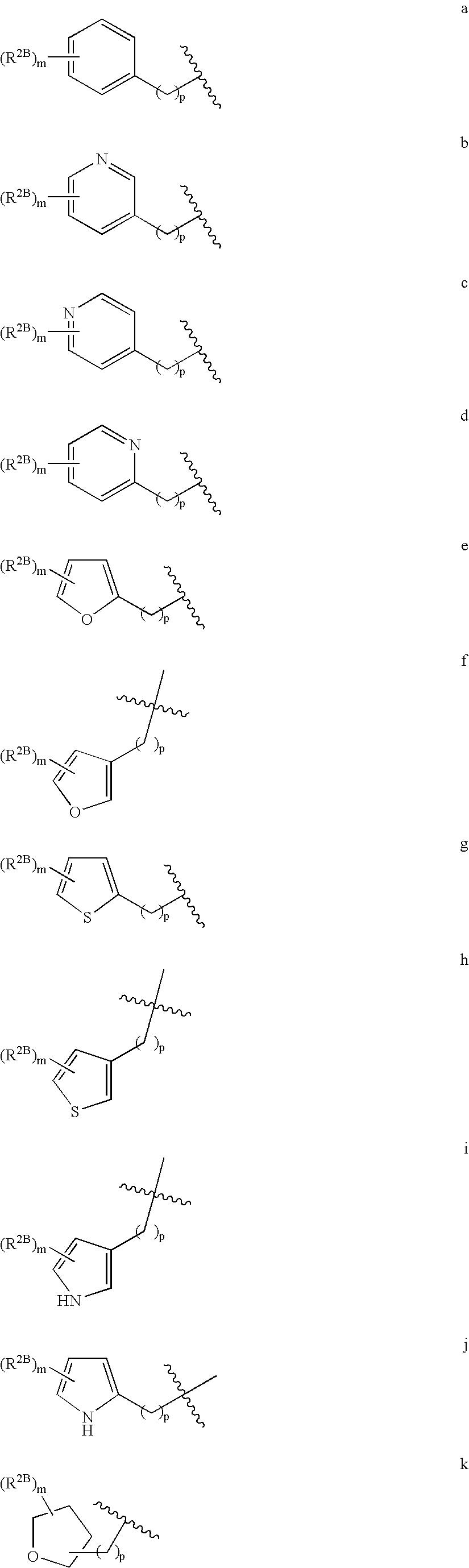 Figure US20040072849A1-20040415-C00092