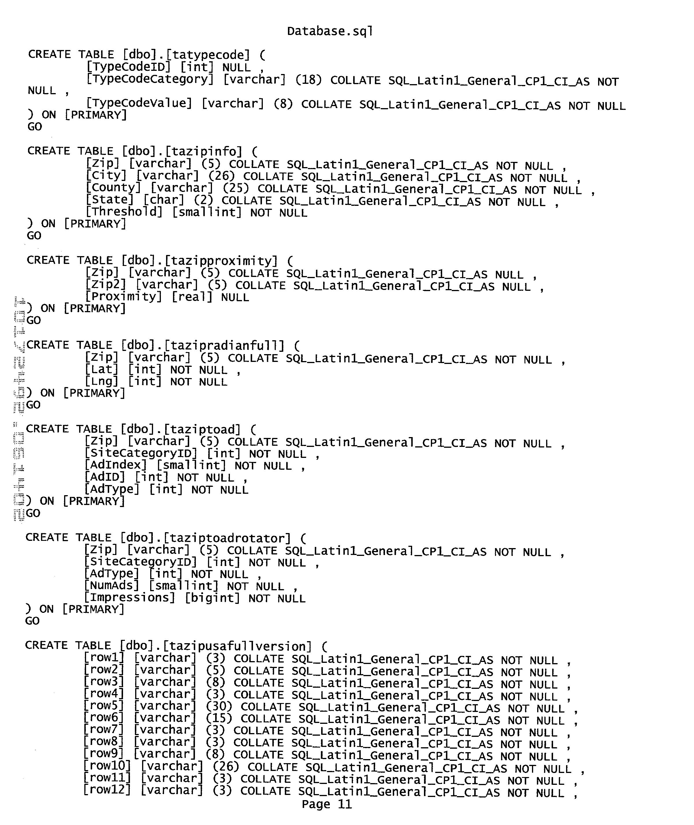 Figure US20030023489A1-20030130-P00423