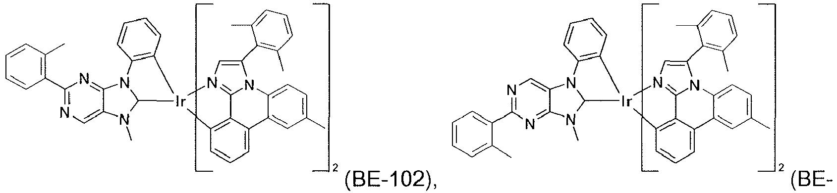 Figure imgb0639