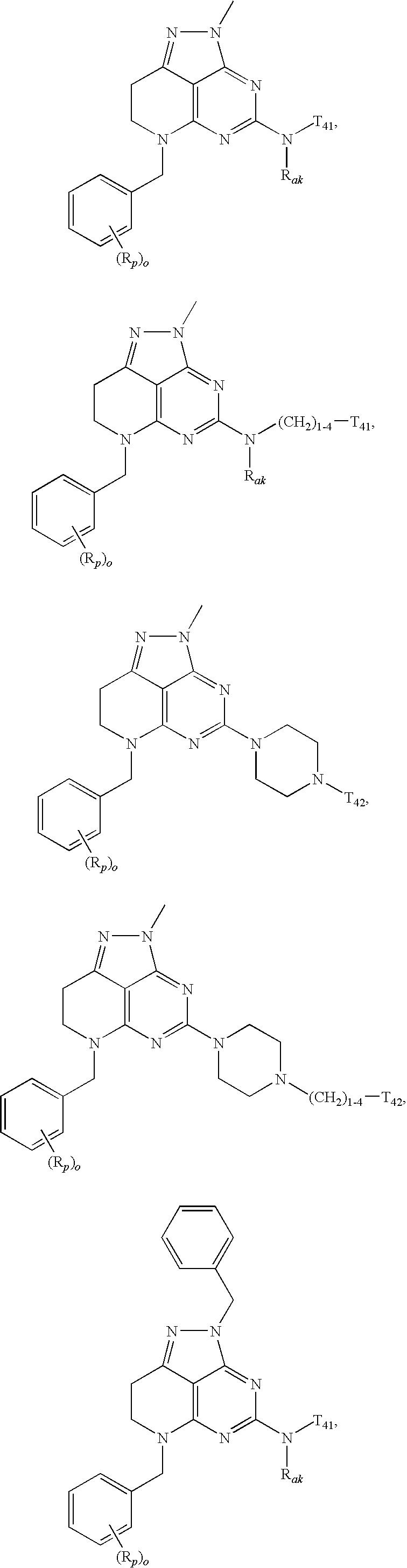 Figure US08343983-20130101-C00009