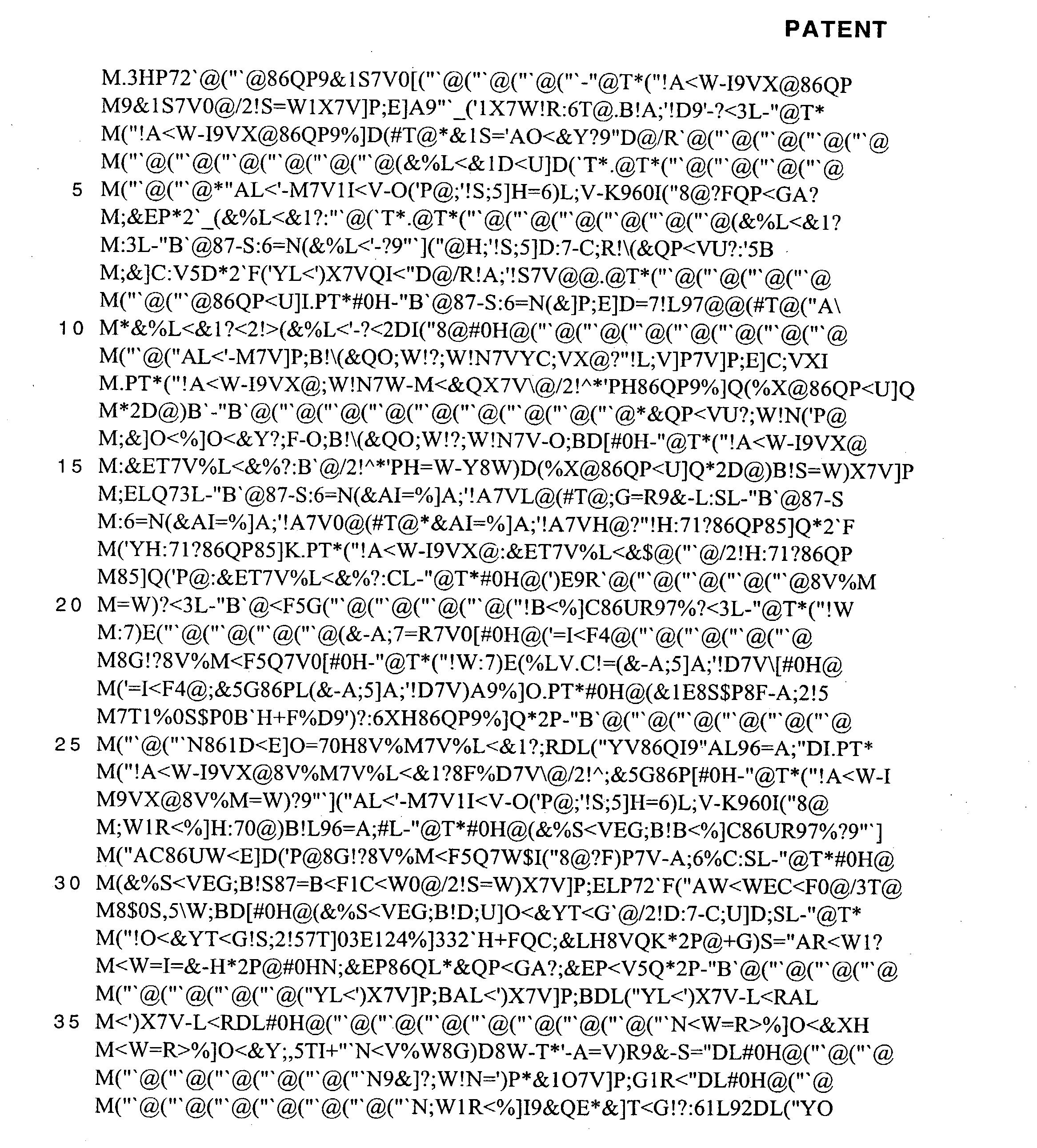 Figure US20030174721A1-20030918-P00052