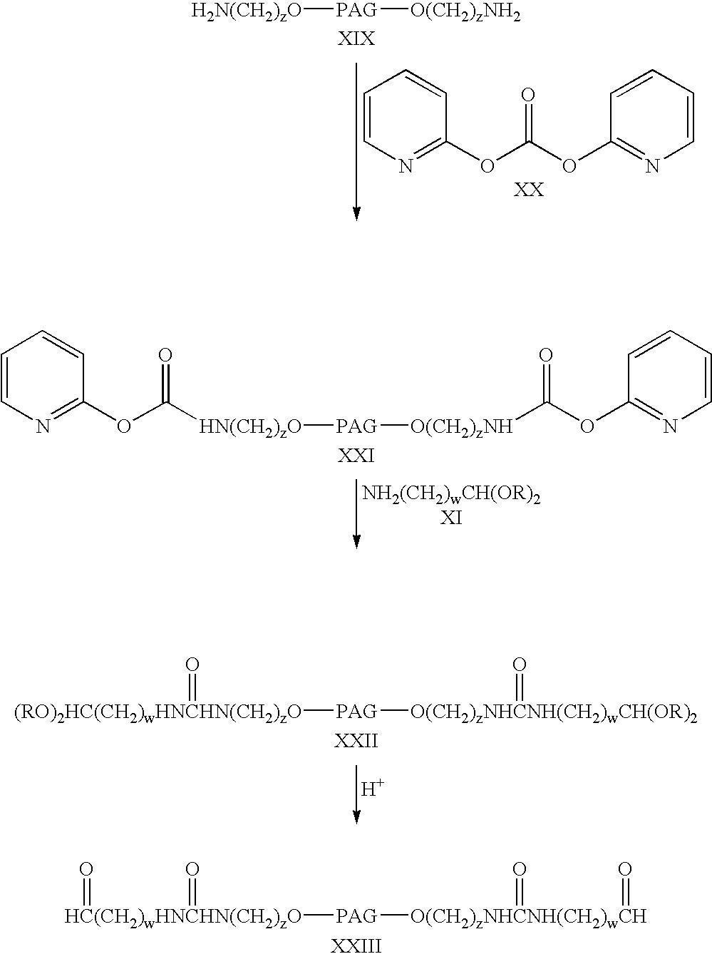 Figure US07217845-20070515-C00033
