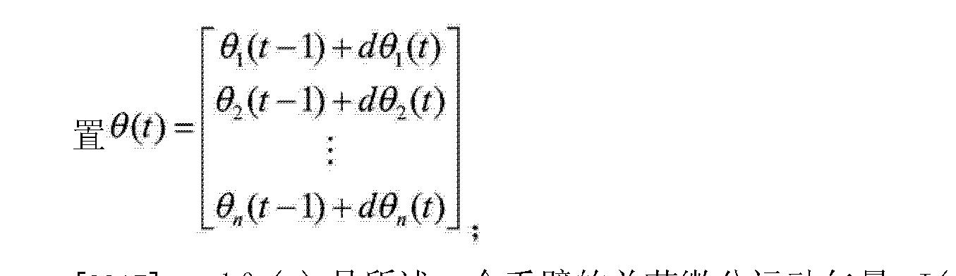 Figure CN104002307AD00052