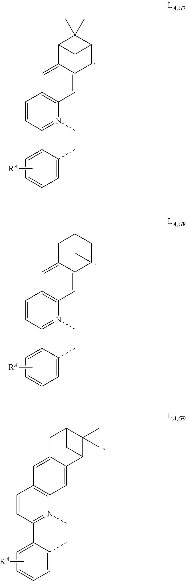 Figure US09691993-20170627-C00021