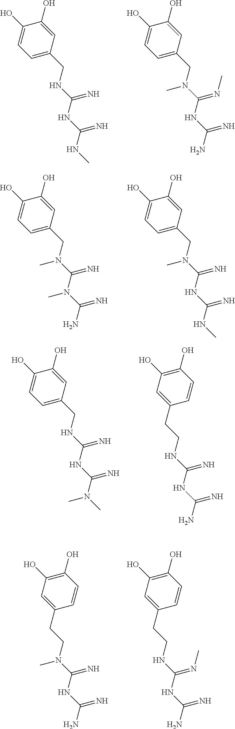 Figure US09480663-20161101-C00024