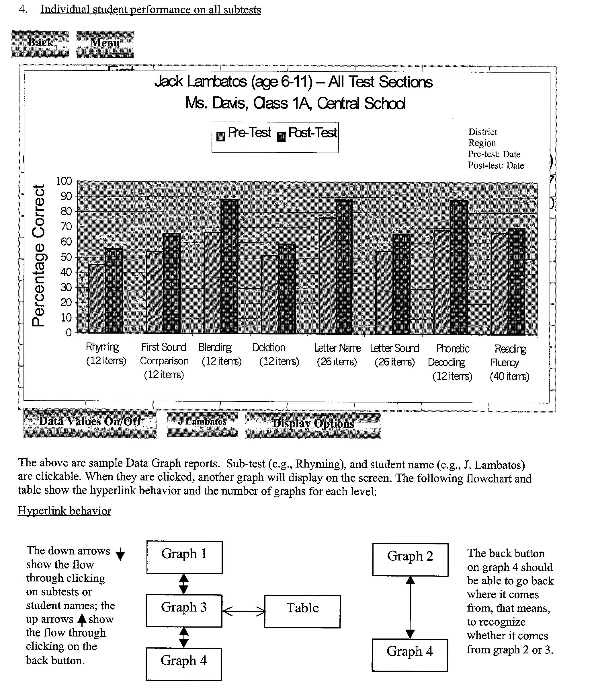 Figure US20020164563A1-20021107-P00007