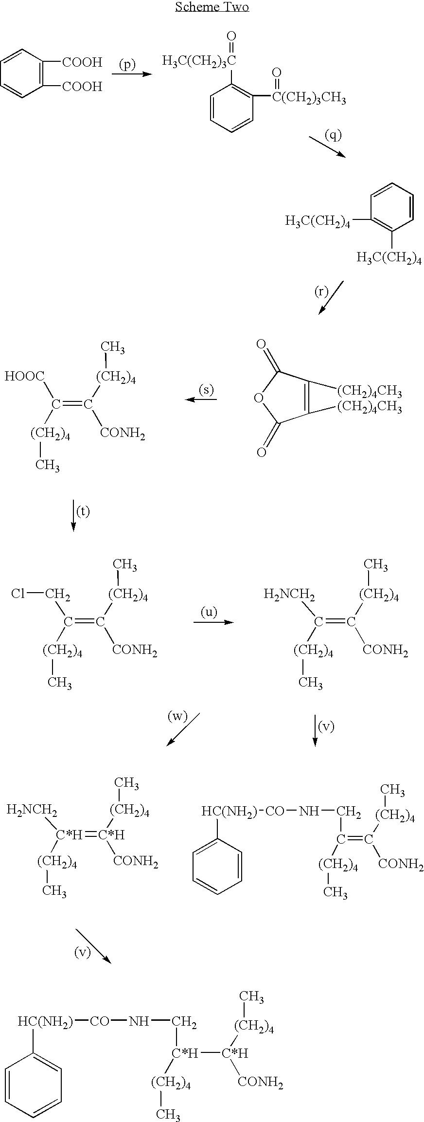 Figure US20050096279A1-20050505-C00004