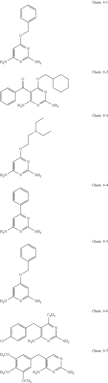Figure US09296877-20160329-C00096